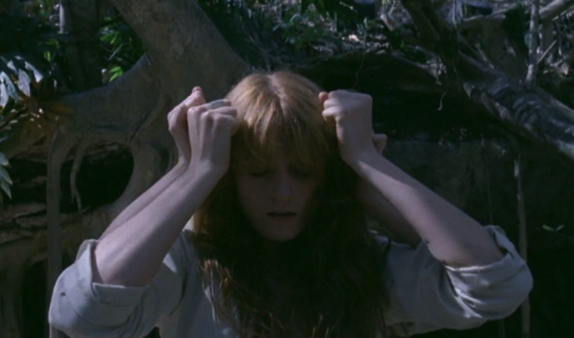 Florence + the Machine announces new album