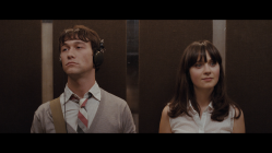 500_days_of_summer_.png