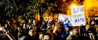 anti-trump-rallies