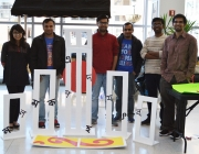 Bangladesh Student Association helps a language live