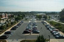 Is carpooling really viable at UMBC?