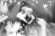 Deafheaven trw-4