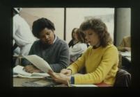 female_students_studying