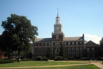 Reported shooting at Howard University proved to be a hoax