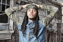 """How """"Sallie Mae Back"""" rapper Dee-1 came to be"""