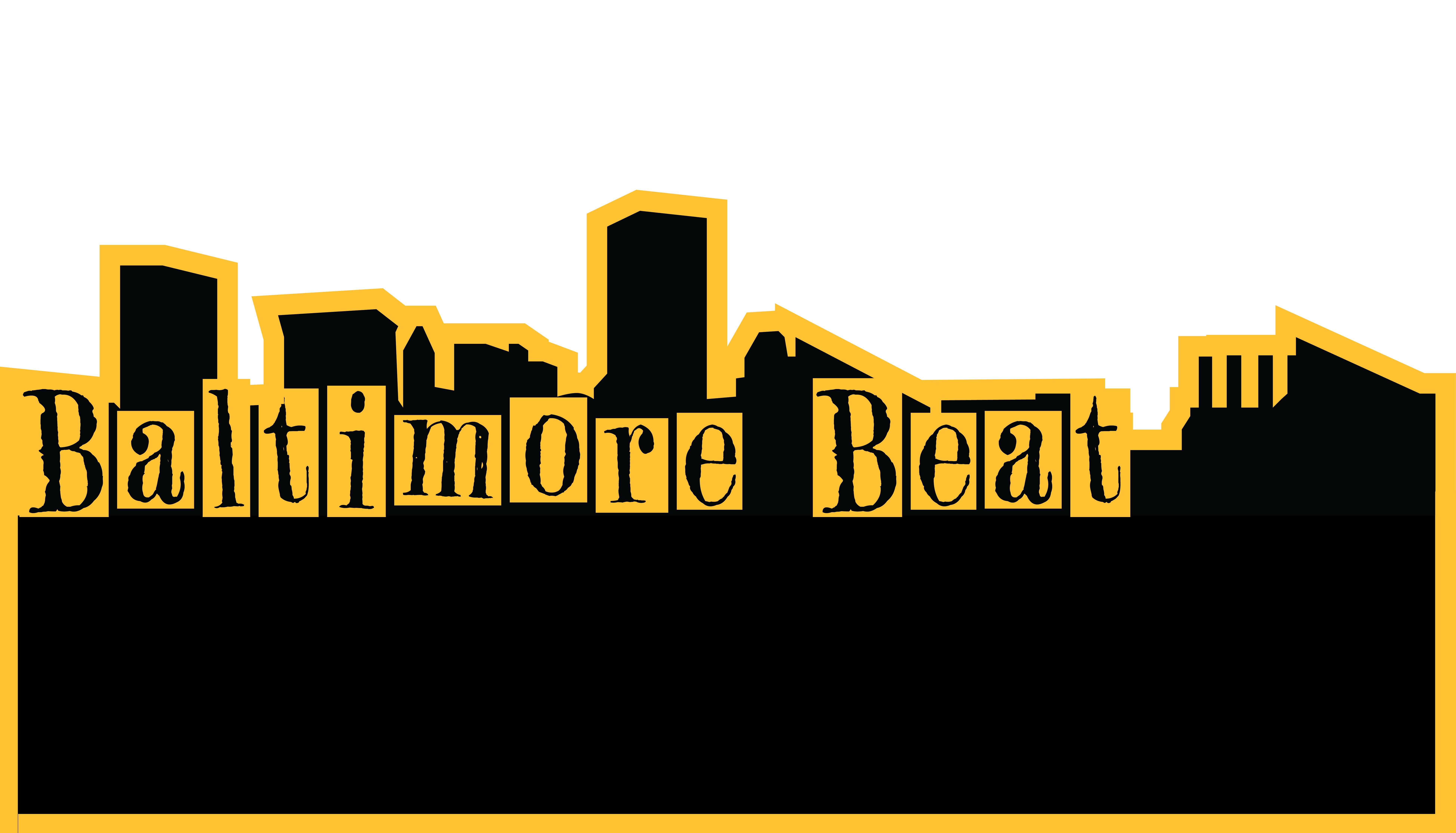 bmorebeat-01