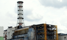 the chernobyl nuclear power plant and disaster history essay Free essay: chernobyl nuclear disaster the chernobyl disaster was the worst industrial disaster in the history of the world on april 26, at 1:24am reactor.