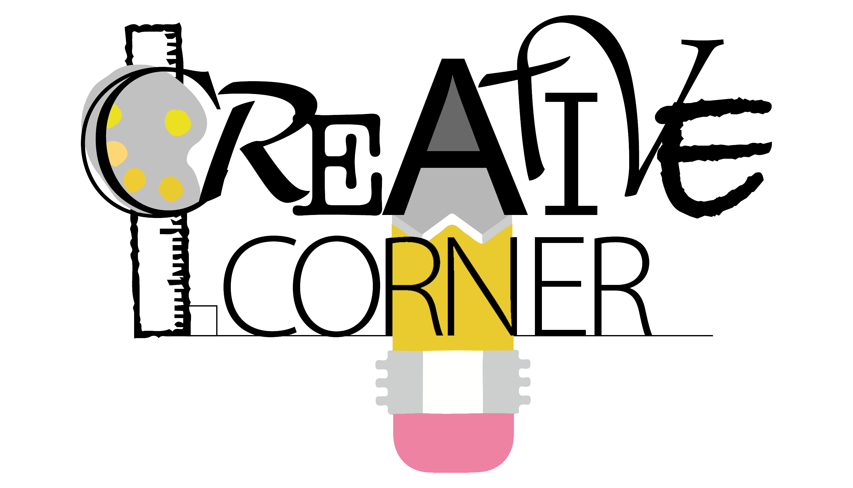 creativecornerlogo_big