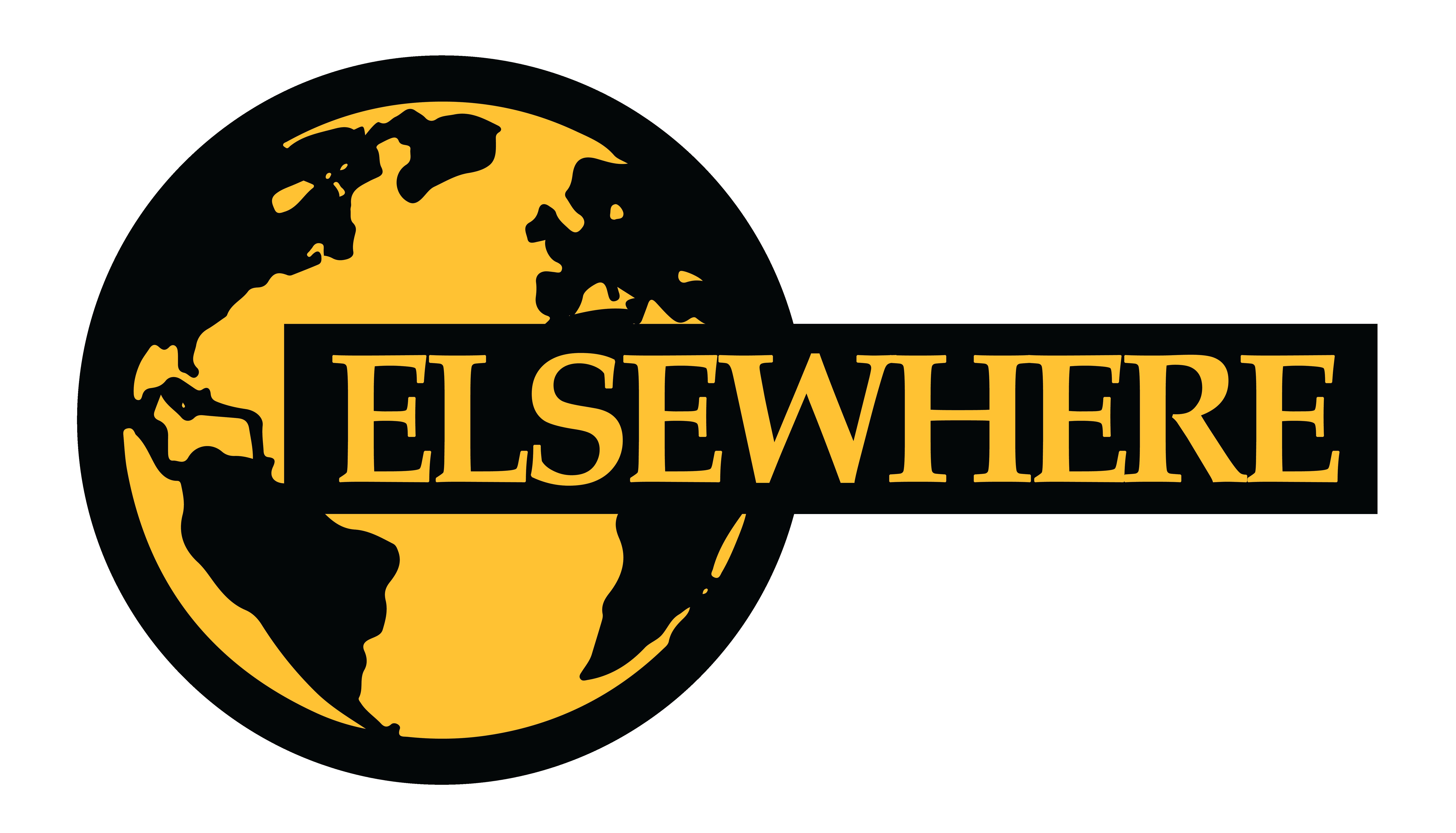 elsewhere-01