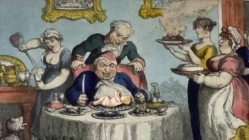 essays satire modest proposal